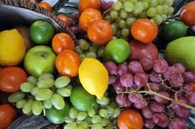 Legumes1